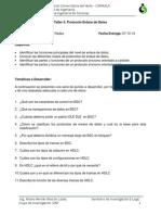 5. Taller Protocolo Enlace de Datos.pdf