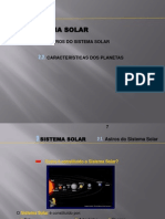 constituicao_características dos planetas.ppt