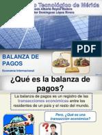 UNIDAD 3.- Balanza de pagos.ppt