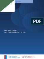 TRATAMIENTO 2.0 OMS y ONUSIDA.pdf