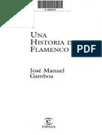 Gamboa, José Manuel - Una historia del flamenco.pdf