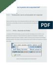 Transacciones para la gestión de la seguridad SAP.docx
