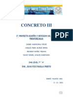 CONCRETO_III[1].docx