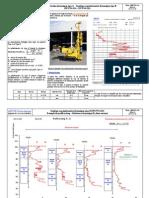 Penetrometre_dynamique_ A et  B.pdf