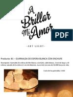 Catalogo A BRILLAR MI AMOR (1).pdf