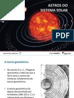 AstrosSistemaSolar.pptx