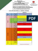 HORARIO IBAGUE 3.pdf