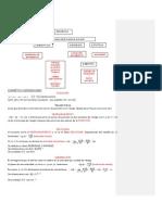 2o_bach_apuntes_fisica_tema0.pdf
