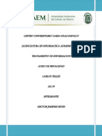 AVISO DE PRIVACIDAD_HECTORJIMENEZREYES.pdf