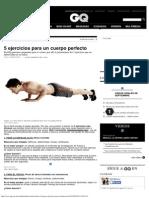 5 ejercicios para un cuerpo perfecto _ GQ Mexico.pdf