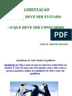 alimentos_que_devem_ser_evitado_e_consumidos.pdf