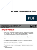 CONTEMPORANEA1.pptx
