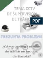 formulación de proyectos (CCTV).pptx