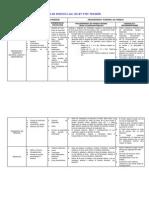 AST-ENSA-D-R-008 INSTALACION DE POSTES C.A.C. DE BT Y MT TENSION.pdf