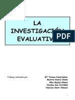 Inv_Evaluativa_doc.pdf