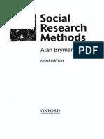 Bryman, Alan_Social Reseach Methods4325423.pdf