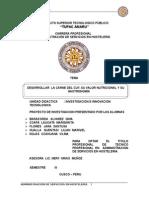 proyecto de investigacion cuy.doc