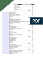 vertente_divulgacao_educ.pdf