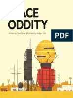 SpaceOddity_AndrewKolb.pdf