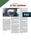 CONATRAM [Revista Electrónica].pdf