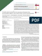 Sistema de separacion de betalainas.pdf