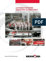 food_industry_2007_espanol.pdf