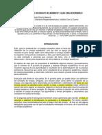 GUÍA BÁSICA PARA ESCRIBIR UN ENSAYO.pdf