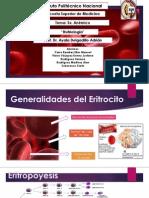 SÃ-ndrome anémico-1.pptx