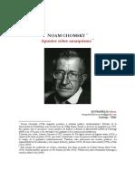 Noam-CHOMSKY-Apuntes-sobre-anarquismo.pdf