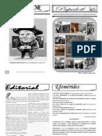 PAPALOTL01.pdf
