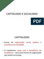 1 - CAPITALISMO SOCIALISMO GUERRA FRIA GLOBALIZAÇÃO.pptx