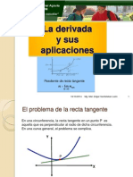 LA DERIVADA2.pptx
