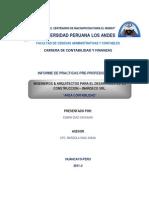 DIAGNOSTICO EMPRESA INARDECO S.R.L..docx