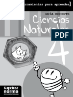 GD-Naturales-4to-federal.pdf