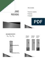 FundacionesProfundasimprimir.pdf