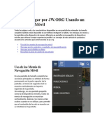 Tutorial Cómo usar JW.ORG desde dispositivos móviles.pdf
