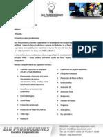 Carta de Presentacion ELG Producciones 2014 final.pdf