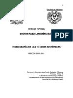 Micosis_Sistemicas_Catedra_Castanon.pdf