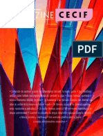 MAGAZINE+CECIF+6.pdf
