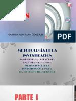 resumen de metodología de la investigación Sampieri.pptx