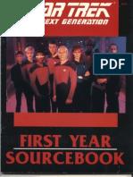 54001898-Star-Trek-TNG-First-Year-Source-Book.pdf