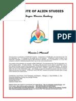 kwamanual.pdf