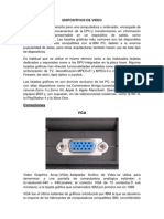 Tema 1 - Dispositivos de Video.docx