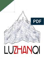 Classics LuZhanQi 0 2 1 US