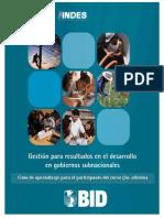 Guia_de_aprendizaje_Curso_GpRD-GSN_3a._ed_.pdf