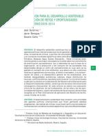 rie40a01.pdf