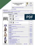 013 - Conjunto de Ar Filtrante 04.pdf