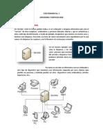 CUESTIONARIO No. 1 SERVIDORES WEB.docx