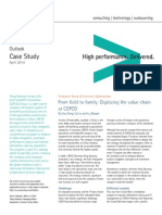Accenture-Outlook-Digitizing-value-chain-COFCO-China.pdf