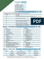 StarTrekNarratorScreen.pdf